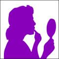 HBS Purple Skin Care Help