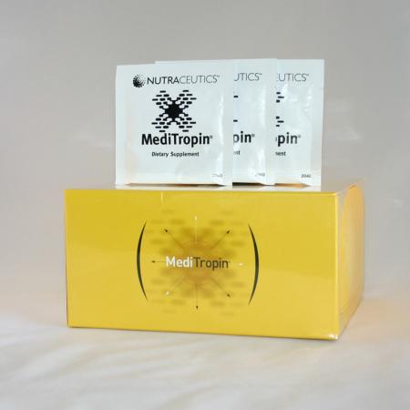 Meditropin (p)