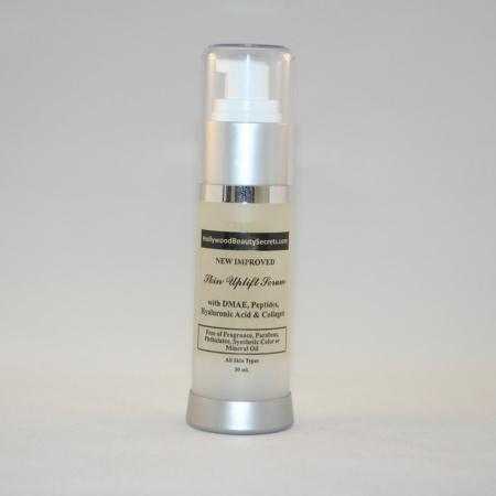 Skin Uplift Serum(p)