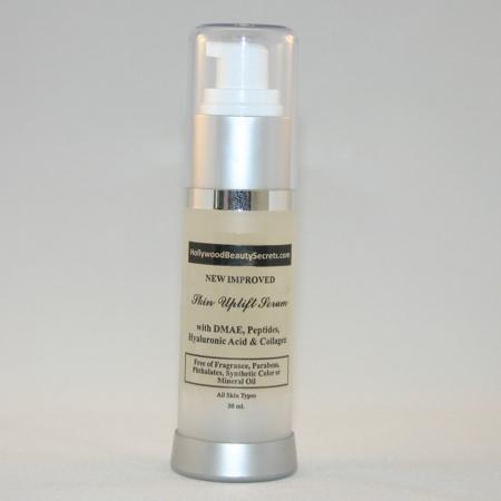 Skin Uplift Serum