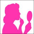 HBS Pink Skin Care Help