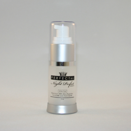 Night Perfect Serum(p)