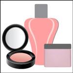 HBS Skin News Mineral Makeup