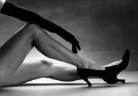 Vein Free Legs
