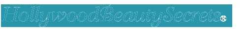 vitamin c drinkvitamin c serum, vitamin c asteria, vitamin c 1000, vitamin c iynesi, vitamin c can, vitamin c haqqinda, vitamin c wikipedia, vitamin c drink, vitamin c tabletka, vitamin c hayeren, vitamin c additiva, vitamin c ampula, vitamin c haqida, vitamin c jojo, vitamin c formula, vitamin c damci, vitamin c deficiency, vitamin c pulver, vitamin c powder перевод, vitamin c 21 ample mask