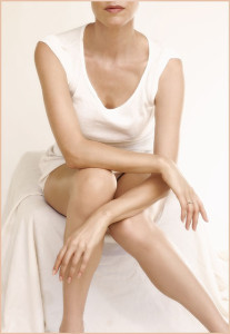 Louisa Legs