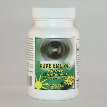 emu-oil-gel-capsules