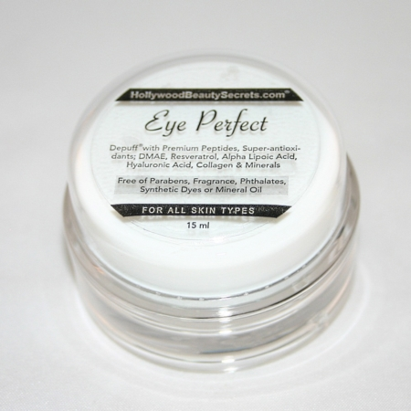 Eye Perfect 2