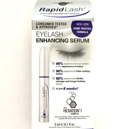 RapidLash Eyelash Enhancing Serum 20