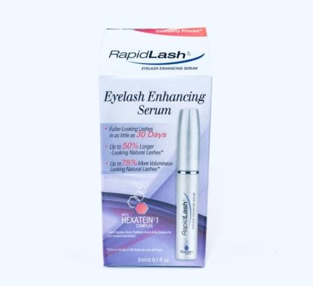 RapidLash Eyelash Enhancing Serum 1