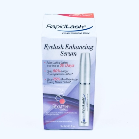 RapidLash Eyelash Enhancing Serum 5