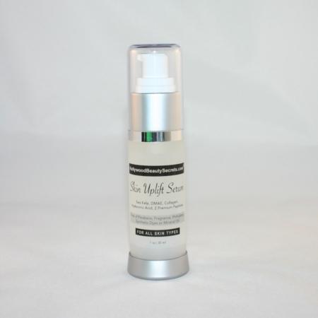 Skin Uplift HBS
