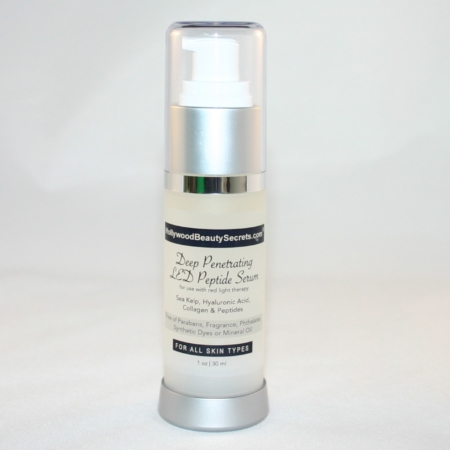 Deep Penetrating Serum 2