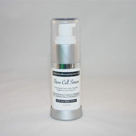 HBS Stem Cell Serum