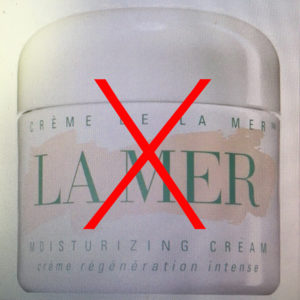 The Truth About Pricey Skin Care: LLa Mer