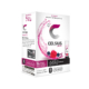 Celsius Live Fit_Berry 14 Ct