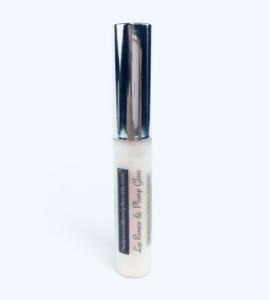 Simple Clean Makeup for Mature Skin 7