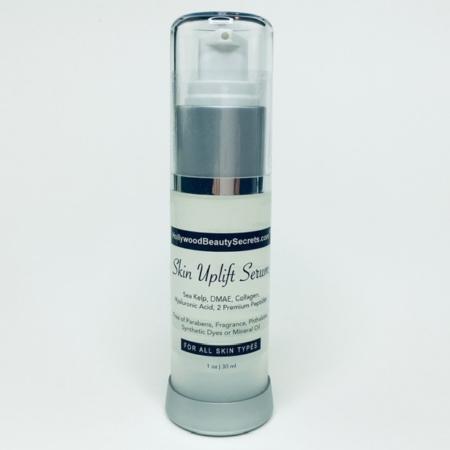 Skin Uplift Serum 4