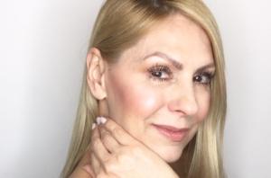 Anti Aging Secret #5 - Rejuvenating Antioxidants 1