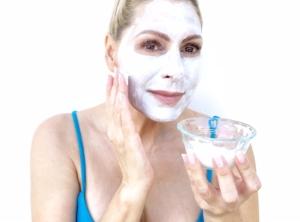 Anti Aging Secret #3 – Exfoliate Skin Twice a Week 3